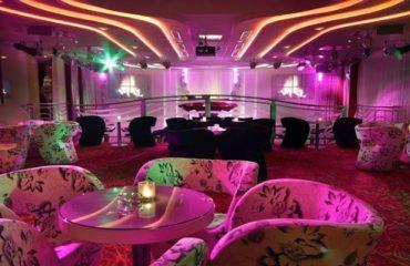 Flamingo Grand Hotel & SPA (13)
