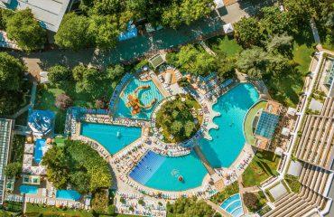 Flamingo Grand Hotel & SPA (18)