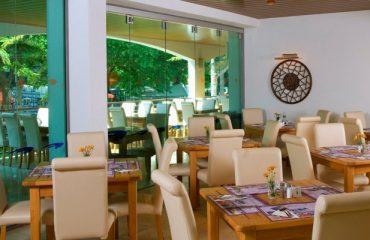 Flamingo Grand Hotel & SPA (3)