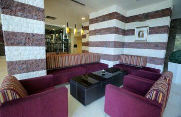 Flamingo Grand Hotel & SPA (4)