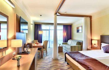 Flamingo Grand Hotel & SPA (6)