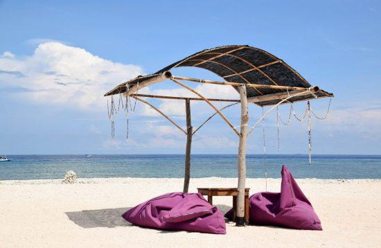 Vacanta in Bali si Gili