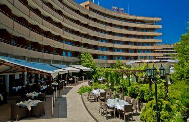 Grand Hotel Pomorie (12)