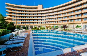 Grand Hotel Pomorie (14)