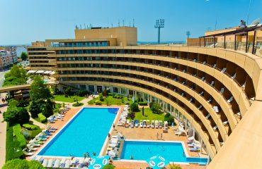 Grand Hotel Pomorie (15)