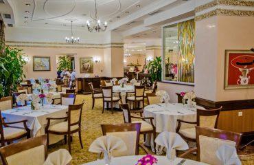 Grand Hotel Pomorie (17)