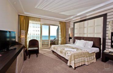Grand Hotel Pomorie (4)