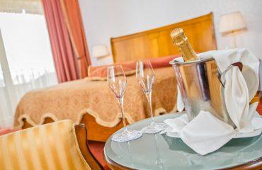 Grand Hotel Pomorie (5)