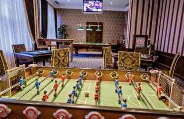 Grand Hotel Pomorie (6)