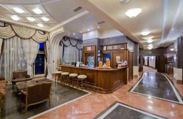 Grand Hotel Pomorie (8)