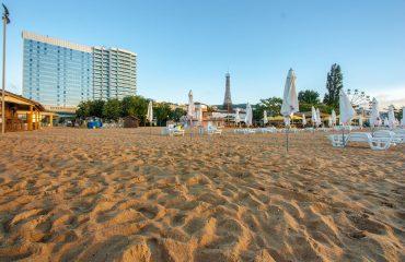 International Hotel Casino & Tower Suites Golden Sands (1)
