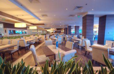 International Hotel Casino & Tower Suites Golden Sands (11)