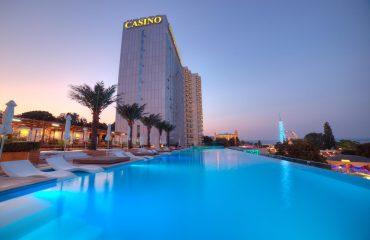 International Hotel Casino & Tower Suites Golden Sands (12)