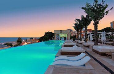International Hotel Casino & Tower Suites Golden Sands (14)