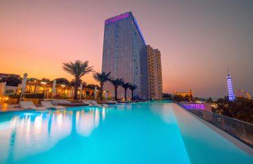 International Hotel Casino & Tower Suites Golden Sands (16)