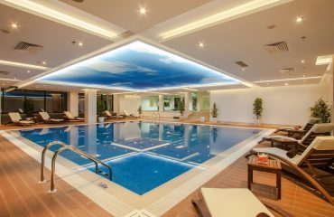 International Hotel Casino & Tower Suites Golden Sands (2)