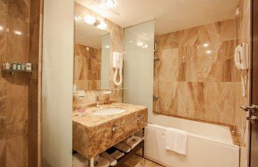 International Hotel Casino & Tower Suites Golden Sands (3)