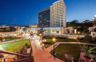 International Hotel Casino & Tower Suites Golden Sands (4)