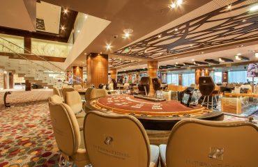 International Hotel Casino & Tower Suites Golden Sands (5)