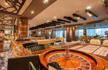 International Hotel Casino & Tower Suites Golden Sands (6)