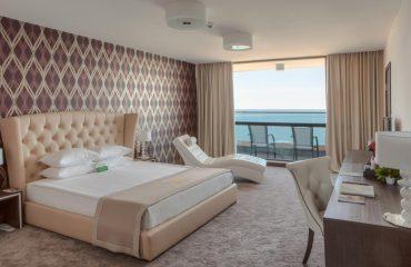 International Hotel Casino & Tower Suites Golden Sands (8)