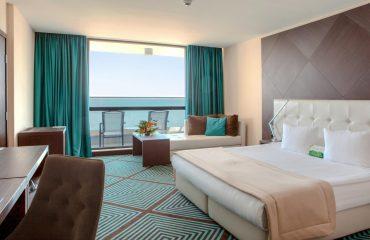 International Hotel Casino & Tower Suites Golden Sands (9)