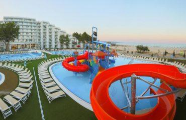 Maritim Paradise Blue Hotel & SPA (10)
