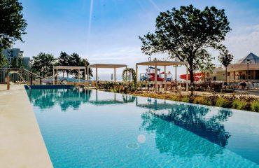 Maritim Paradise Blue Hotel & SPA (11)