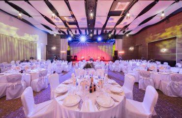 Maritim Paradise Blue Hotel & SPA (13)