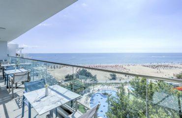 Maritim Paradise Blue Hotel & SPA (16)