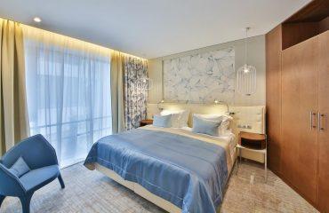 Maritim Paradise Blue Hotel & SPA (3)