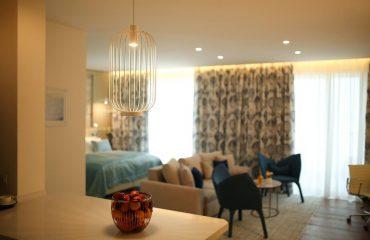 Maritim Paradise Blue Hotel & SPA (7)
