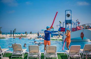 Maritim Paradise Blue Hotel & SPA (8)