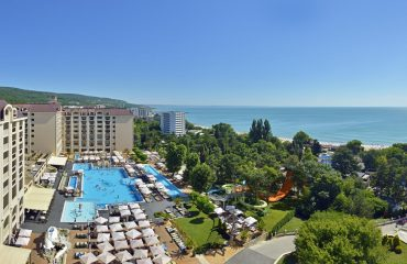 Melia Grand Hermitage Golden Sands (1)