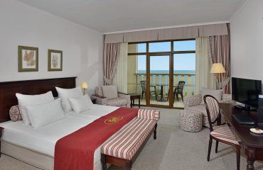 Melia Grand Hermitage Golden Sands (10)
