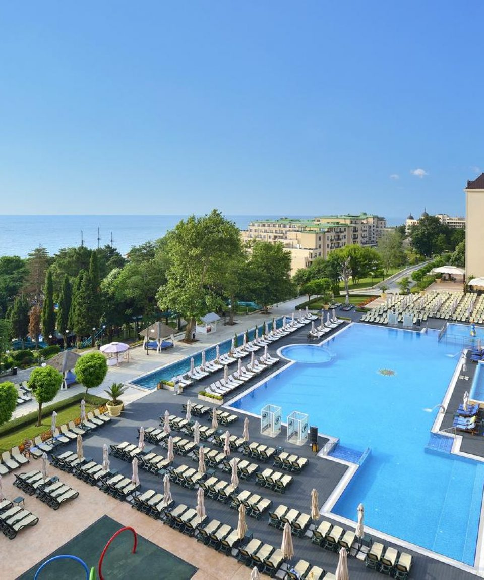 Melia Grand Hermitage Golden Sands (11)