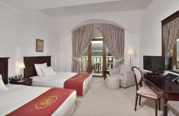 Melia Grand Hermitage Golden Sands (14)