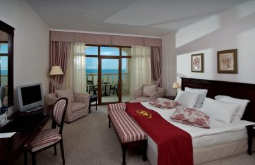 Melia Grand Hermitage Golden Sands (3)