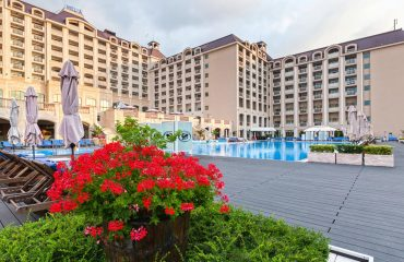Melia Grand Hermitage Golden Sands (4)