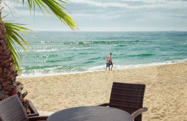 Obzor Beach Resort Bulgaria (3)