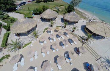 Royal Bay Resort Kavarna (1)