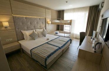 Royal Bay Resort Kavarna (11)