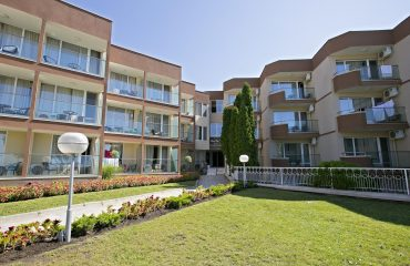 Royal Bay Resort Kavarna (12)