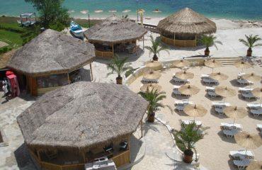 Royal Bay Resort Kavarna (15)