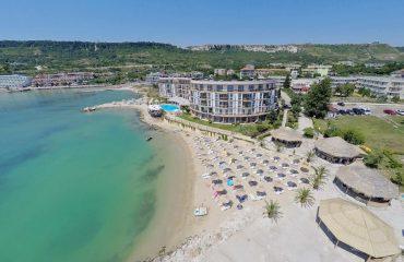 Royal Bay Resort Kavarna (17)