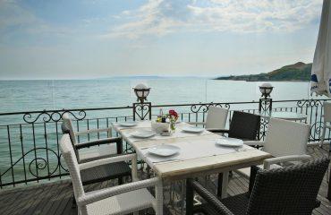 Royal Bay Resort Kavarna (2)