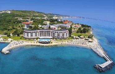 Royal Bay Resort Kavarna (3)