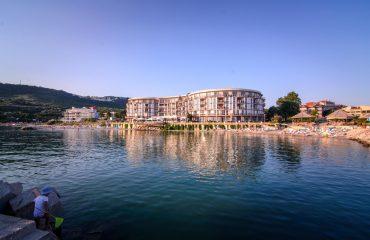 Royal Bay Resort Kavarna (5)