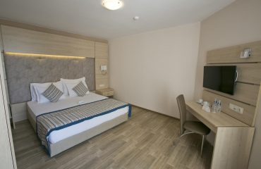 Royal Bay Resort Kavarna (6)