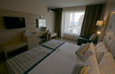 Royal Bay Resort Kavarna (8)